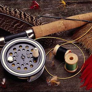 Охотничьи и рыболовные магазины Верхней Хавы