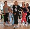 Школы танцев в Верхней Хаве